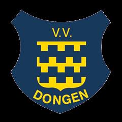 Донген