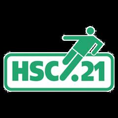 ХСК '21