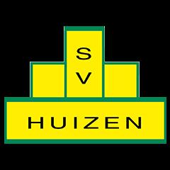 Хёйзен