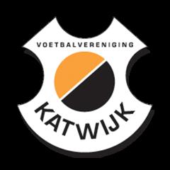 Катвейк