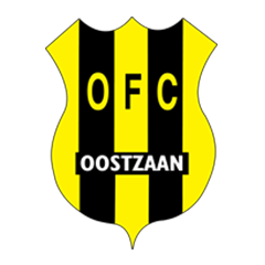 Остзан