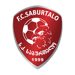 Сабуртало (Тбилиси)