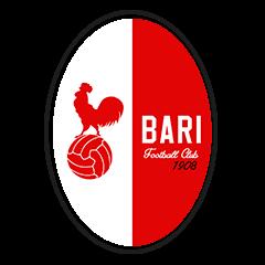 Бари (Бари)