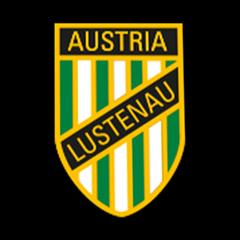 Аустрия Л