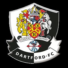 Дартфорд