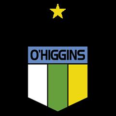 О'Хиггинс (Ранкагуа)