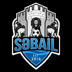 Сабаил (Баку)