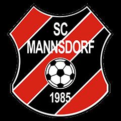 Мансдорф