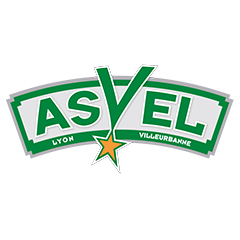 АСВЕЛ (Виллербан, Франция)