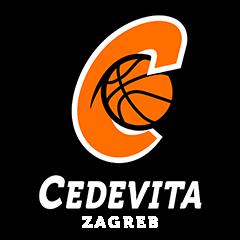 Цедевита