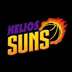 Хелиос