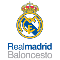 Реал М (Мадрид, Испания)