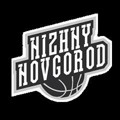 Нижний Новгород (Нижний Новгород, Россия)