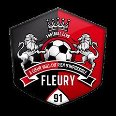 Флери 91