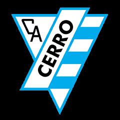 Серро