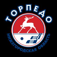 Торпедо (Нижегородская область)