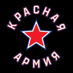 Красная Армия (Москва)