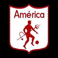 Америка К