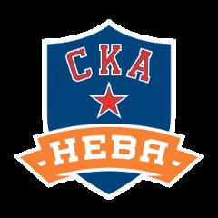 СКА-Нева