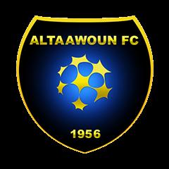 Аль-Таавун