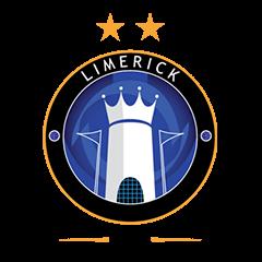 Лимерик (Лимерик)