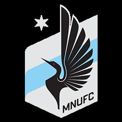 Миннесота Юнайтед (Сент-Пол)