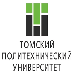 ТПУ (Томск)