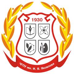 ЧГПУ (Чебоксары)