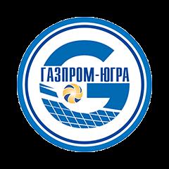 МВК Газпром-Югра