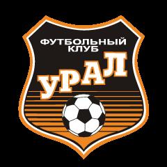Урал-2 (Екатеринбург)
