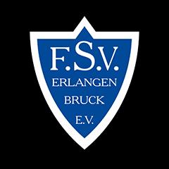 Эрланген-Брукк