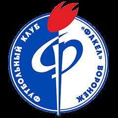 Факел (Воронеж)