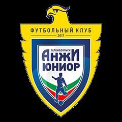 Анжи-Юниор (Зеленодольск)