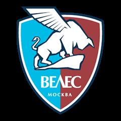 Велес (Москва)