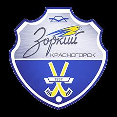 Рыбусь стал игроком «Локомотива». Главное — в обзоре дня