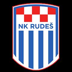 Рудеш (Загреб)