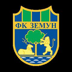 Земун (Белград)