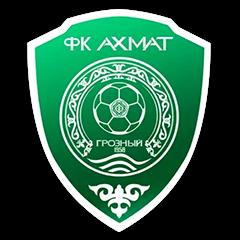 Ахмат (Грозный)