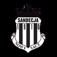 Сандецья (Новы-Сонч)