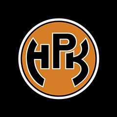 ХПК (Хямеэнлинна)
