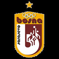 Босна Роял