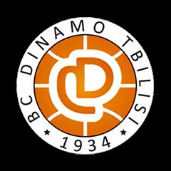 Динамо Тбилиси (Тбилиси, Грузия)