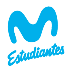 Эстудиантес