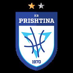 Сигал Приштина