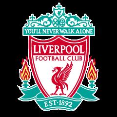 Ливерпуль U19 (Ливерпуль, Англия)