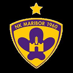 Марибор U19 (Марибор, Словения)