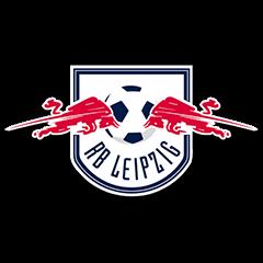 РБ Лейпциг U19 (Лейпциг, Германия)