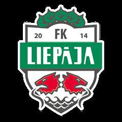 Лиепая U19