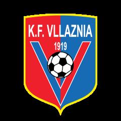Влажния U19 (Шкодер, Албания)