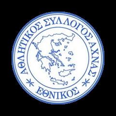 Этникос